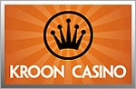 kroon-casino-logo-150x98