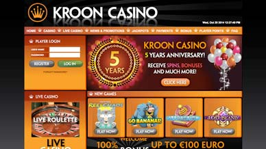 beste blackjack casino